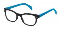 SelectSpecs - 2249 - Matte Blue