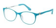 C2 Turquoise