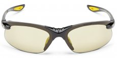 Sunwise - Waterloo CHROMAFUSION® 2.0