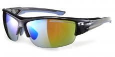 Sunwise - Wellington GS CHROMAFUSION® 2.0