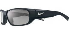 EV0572 095 Matte Black/Grey Max Polarized Lens