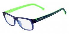 454 BLUE-GREEN