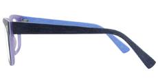 Sigma - SDM3015