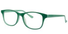 Light Green C320