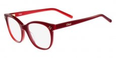 605 BORDEAUX-RED