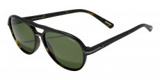 738Z MATT DARK HAVANA/GREEN