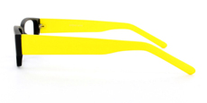 Helium - 2336 - Yellow