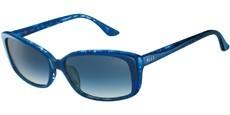 BL Blue