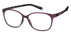 577 Purple