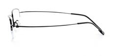 Indium - M879 - Black