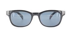 Indium - P2249 - Shiny Black (Sunglasses)