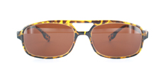 Indium - P2395 - Demi Havana (Sunglasses)