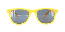 Helium - 8121 - Yellow (Sunglasses)