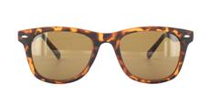 Helium - 8121 - Tortoise (Sunglasses)