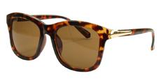 Indium - J2310 - (Sunglasses)