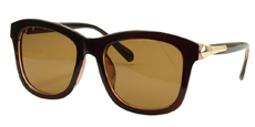 Indium - J2310 - (Sunglasses)