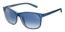 543 Blue