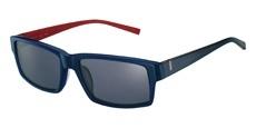 507 Navy Blue