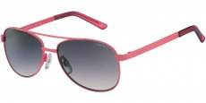 534 Pink