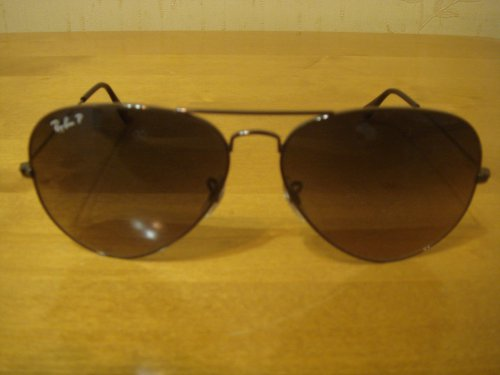 70f3133e79 Sunglasses are very light. Practically not felt on the face. Polarized  lenses allow me to see very well without glare. Very good visibility in the  dark.