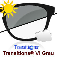 Transitions® VI Grau